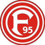 rpj1993